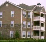 Jenning Mill Apartments
