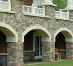 Ritz Carlton – Reynold's Plantation